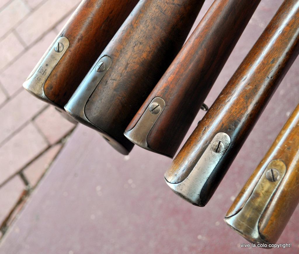 Mauser 71 transformé Daudeteau Dsc0013lw