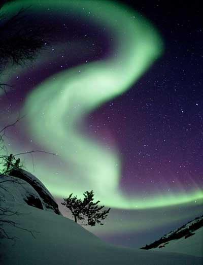 Cuộc thi Ảnh thiên văn  2010 38028045