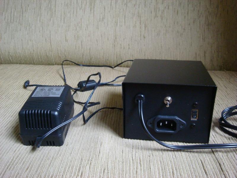 Sistema 2ch estéreo (mutante) do LUKE - Página 6 Fontevtrdac004