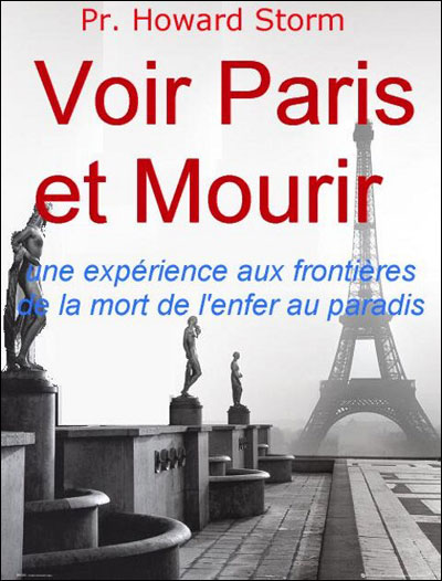 voir Paris et mourir Voirparisetmourir