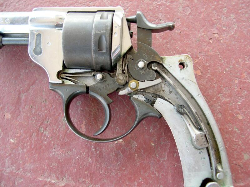 Restauration de revolvers 73 Res2ej