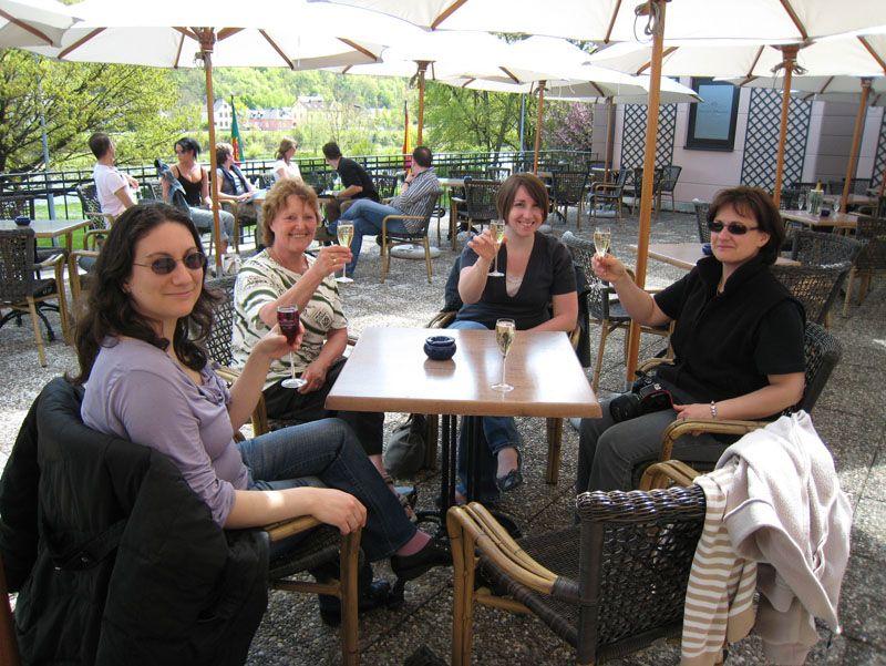 Wk photo macro, traitement, architecture à Luxembourg le 3 et 4 Mai 2008 - Les photos - Page 5 Img2942zy2