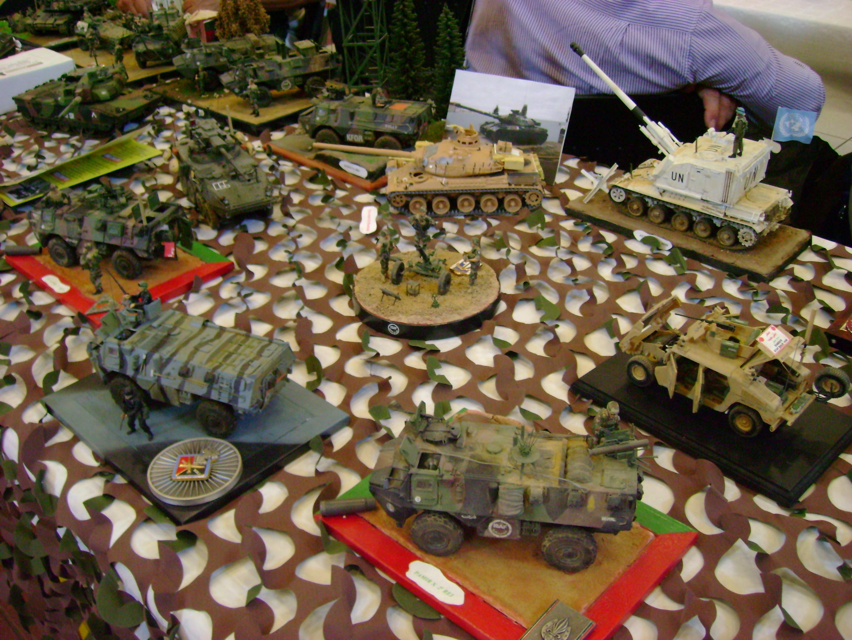 Expo maquettes La Destrousse Dsc00252yw