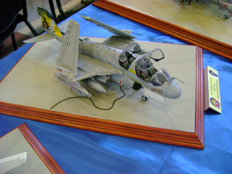Expo maquettes La Destrousse Dsc00188tdx