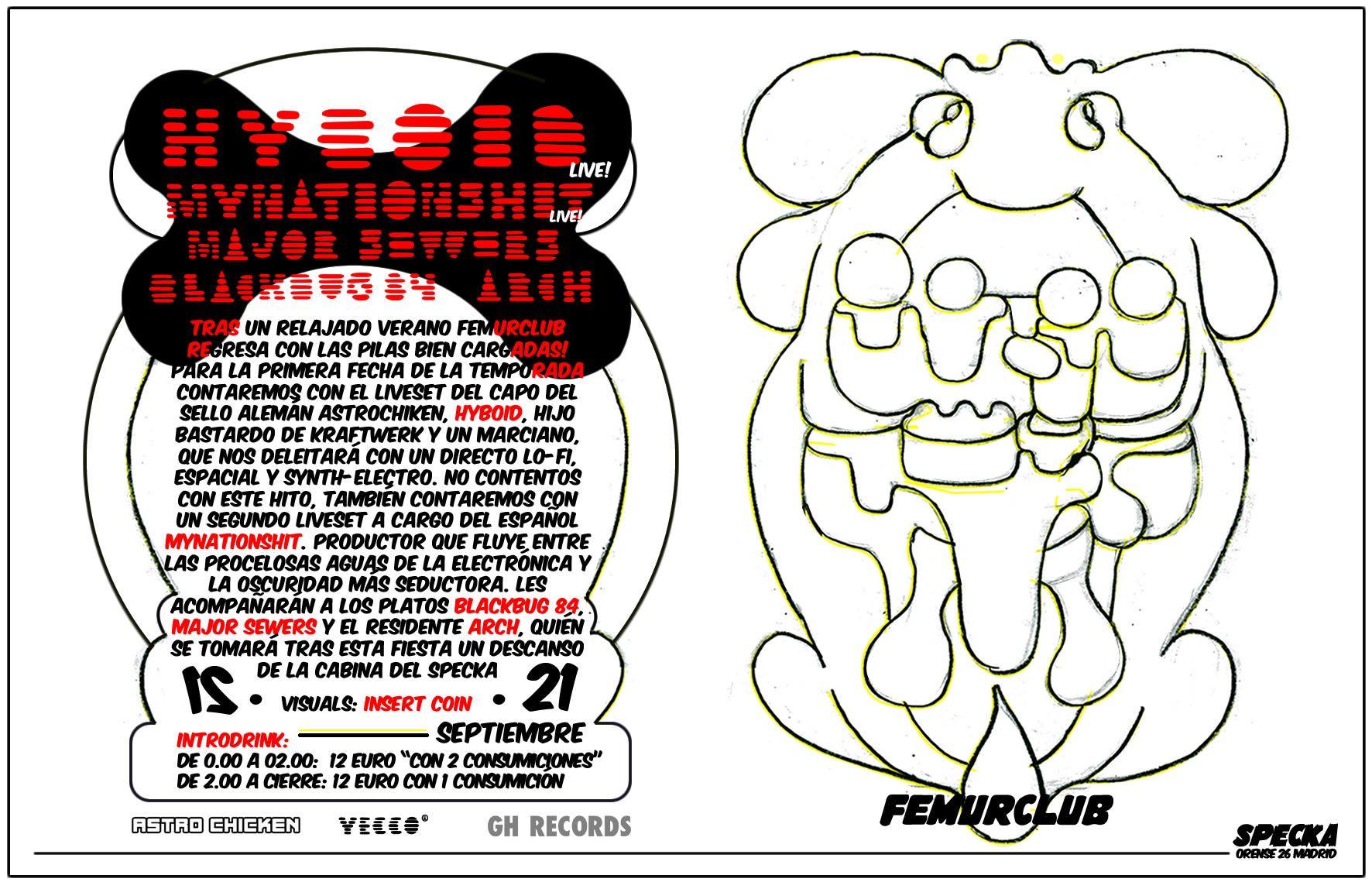 FEMURCLUB 21.09.2012 HYBOID LIVE & MYNATIONSHIT LIVE Hyboidcombofinal2