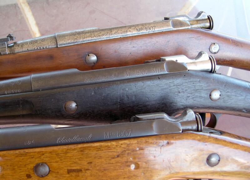 Fusil mle 1907 MD part2 Colo1a5