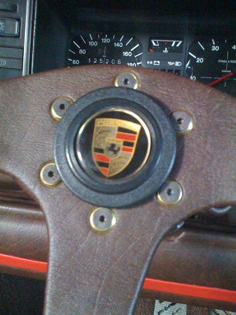 presentation golf cab porsche photo video P.4 news - Page 3 Img2125q