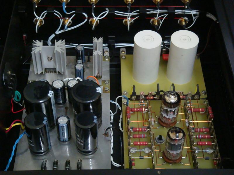 Sistema 2ch estéreo (mutante) do LUKE - Página 3 Vtrls3i011