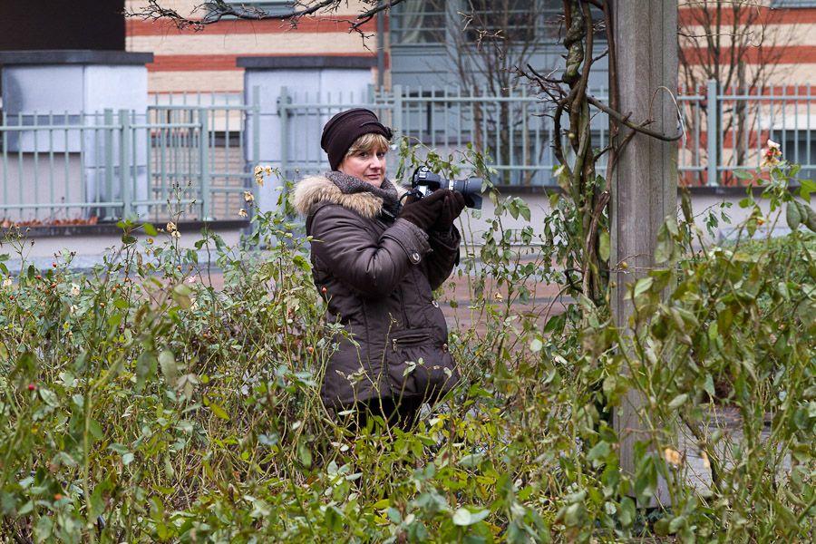 Sortie Bruxelles le samedi 11 décembre: les photos d'ambiance Mg2036201012117d