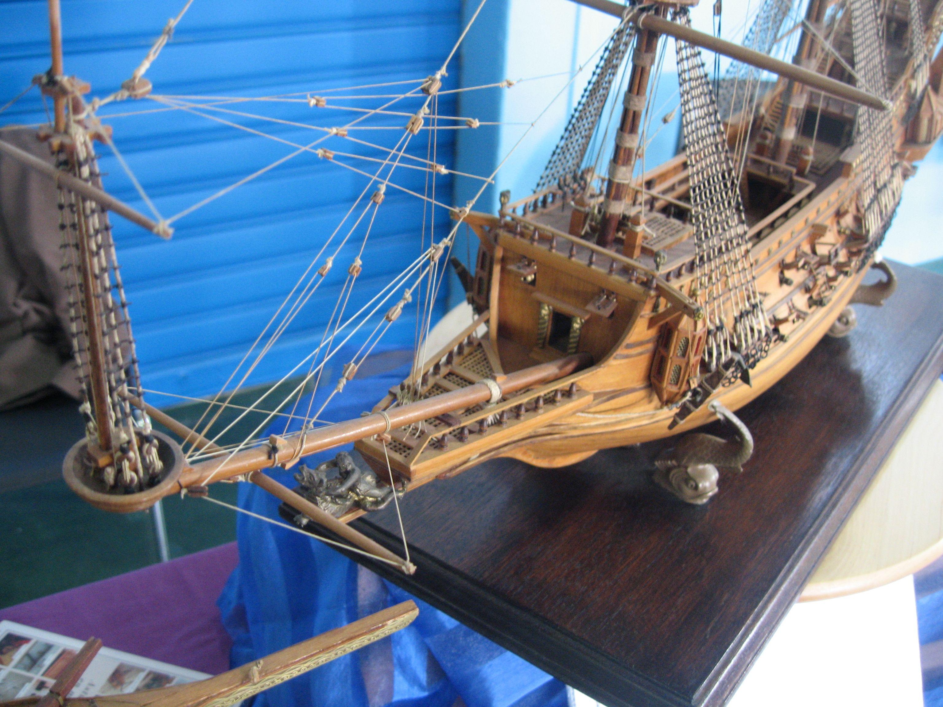 Photos de l'expo de Palavas les Flots. Img3634rs