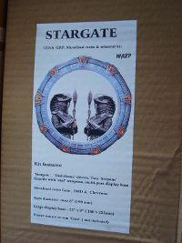 STAR GATE : Kit Stargate Warp Dsc08363h.th