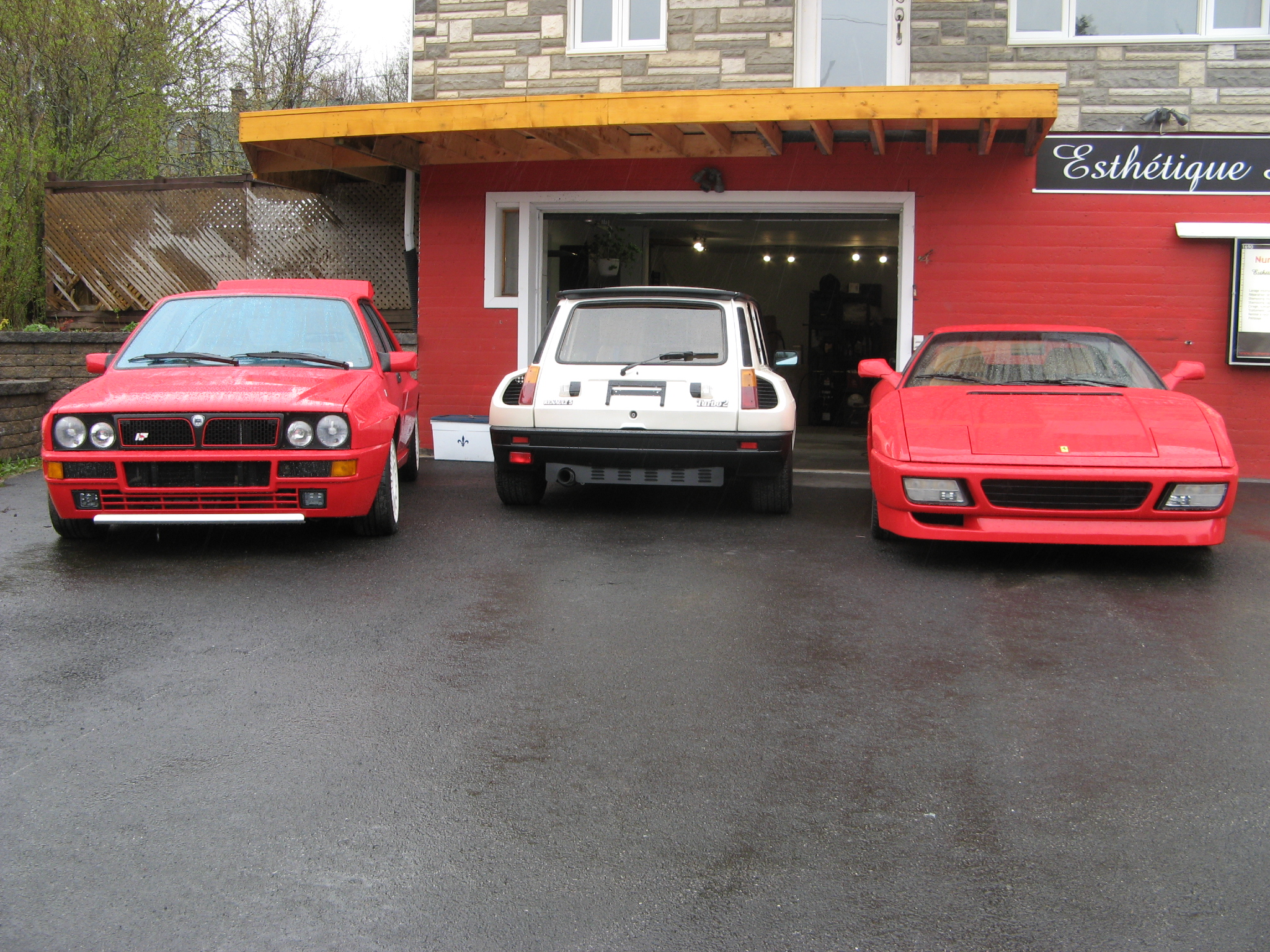 Importation R5 Turbo2... - Page 4 Img1264tw