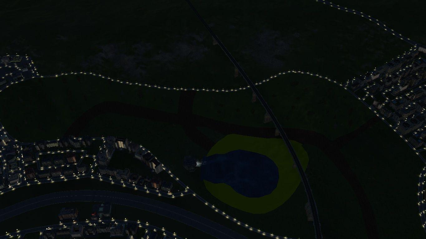 [CXL] Le Sunrise: présentation des villes - Page 2 Gamescreen0043