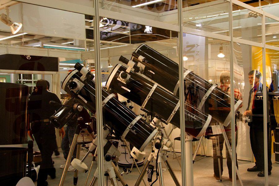 Présentation de la Photokina de Cologne ce samedi 27 Septembre 2008 Img5369je6