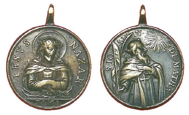 Recopilación medallas con el Rostro de Cristo ( Salvator Mvndi II) 5b7l