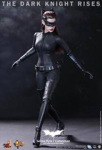[Vendas Cloth Myth] - Dark_Dante !! Lista Atualizada em XX/XX/20XX Pag. 1 !!! Hottoyscatwoman3.th