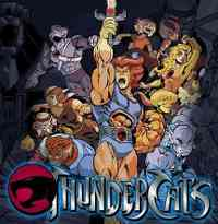 Thundercats (Cosmocats) - Page 3 Thundercats1.th