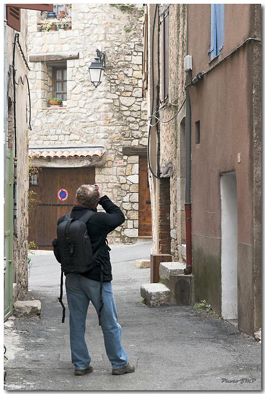 Photos sortie anniversaire sud est !!! (Nice Cannes Toulon Marseilles) - Page 6 Jm176741024