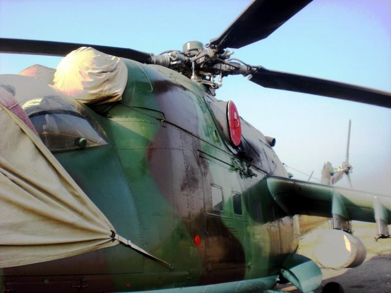 L'Armée Arménienne / Armed Forces of Armenia 91601496