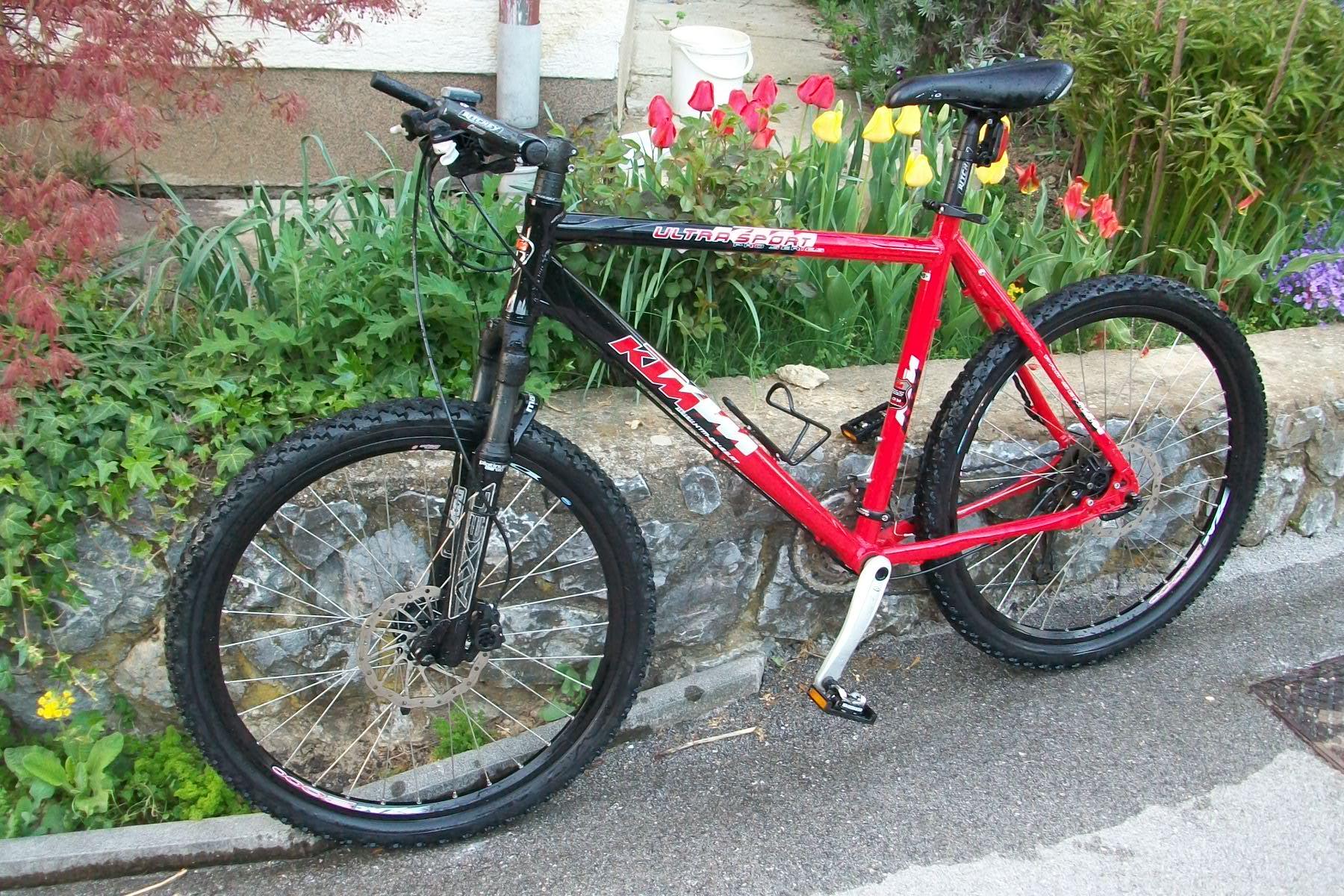 Bicikli - Page 9 1009979
