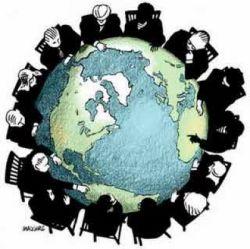 Nouvel Ordre Mondial Arton782247f37