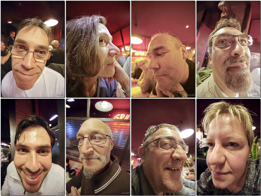 Rencontre du salon de la photo 2010 - Page 2 Tac021024