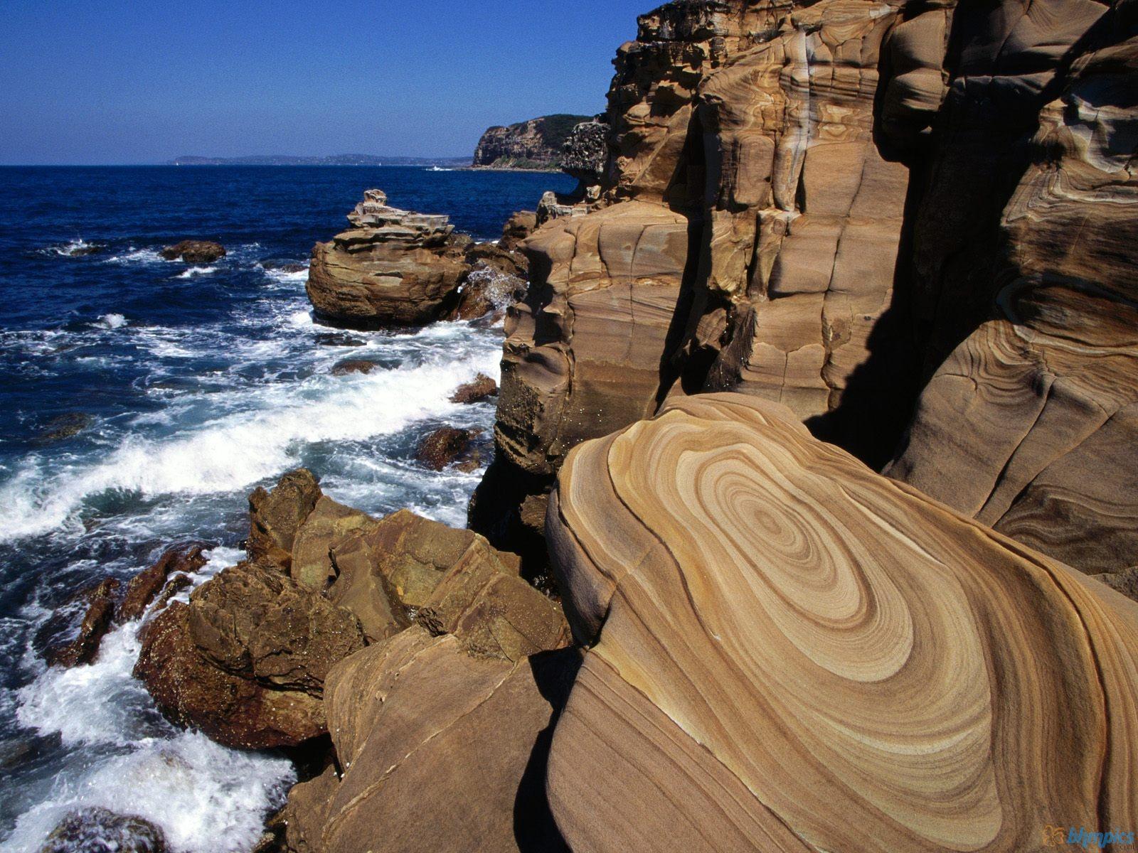 Australia HD Wallpapers Bouddinationalparkaustr