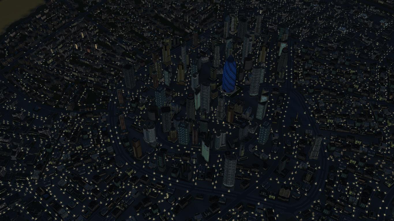 [CXL] Le Sunrise: présentation des villes - Page 4 Gamescreen0040