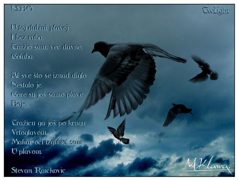 Ljubavna poezija na slici A1c1d2bba7d10fc88b92953