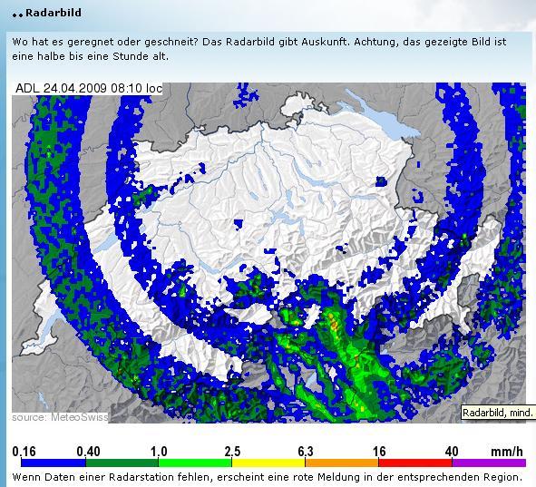 Un OVNI de la taille d'un pays a-t-il survolé la Suisse le mois dernier ? Ufoswiss2