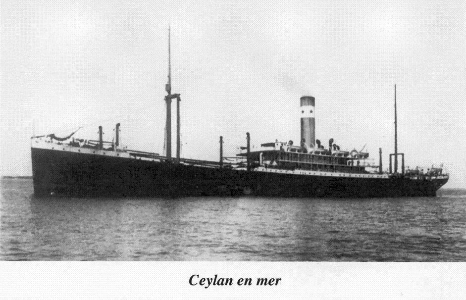 Bateaux français pour armée belge? Ceylanwi5