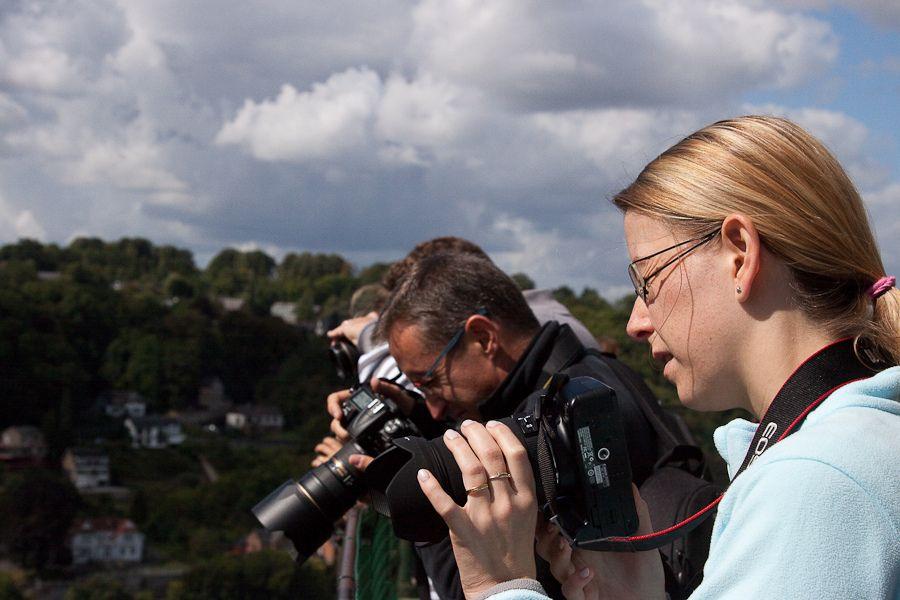 Atelier: les bases de la photo à Dinant le 5 septembre 2009 - les photos d'ambiance: Mg78942009090550d