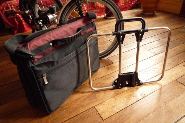 Le C-Bag P1000772