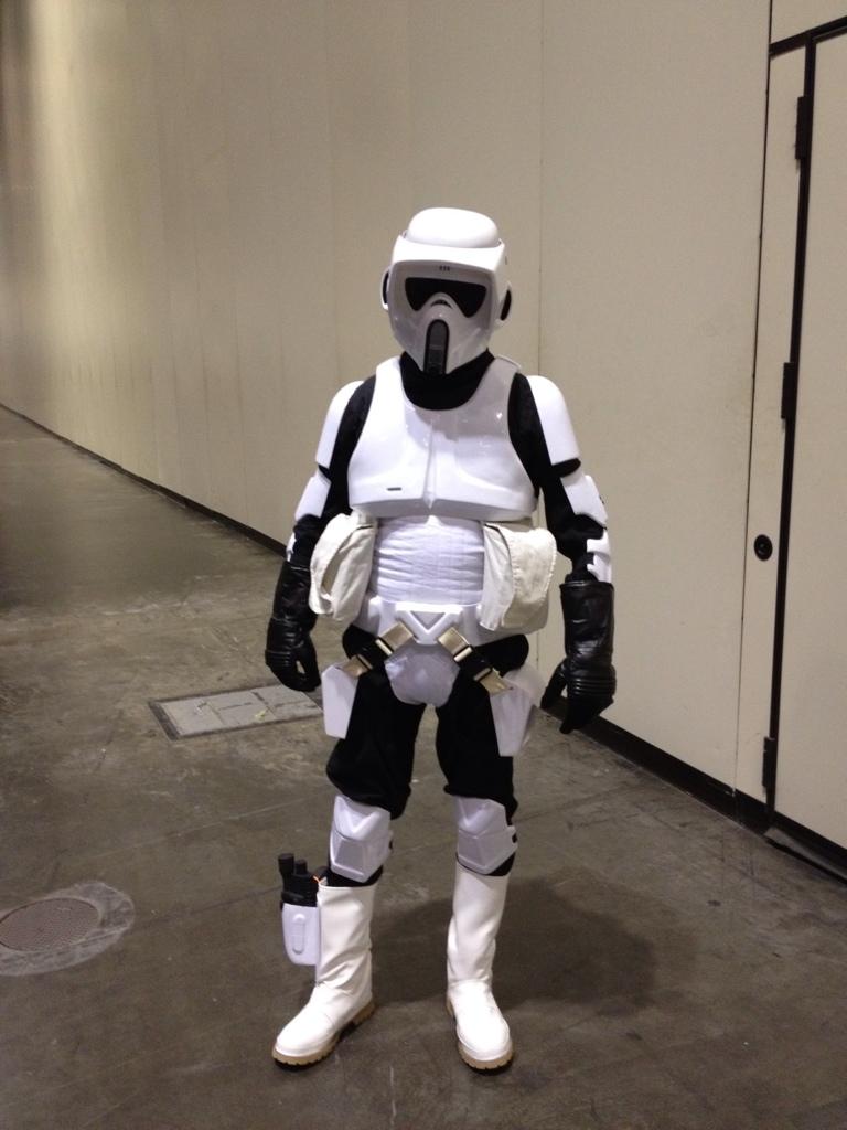 Star Wars Celebration VI du 23 au 26 Août 2012 15333b00a52547b9af2ac78