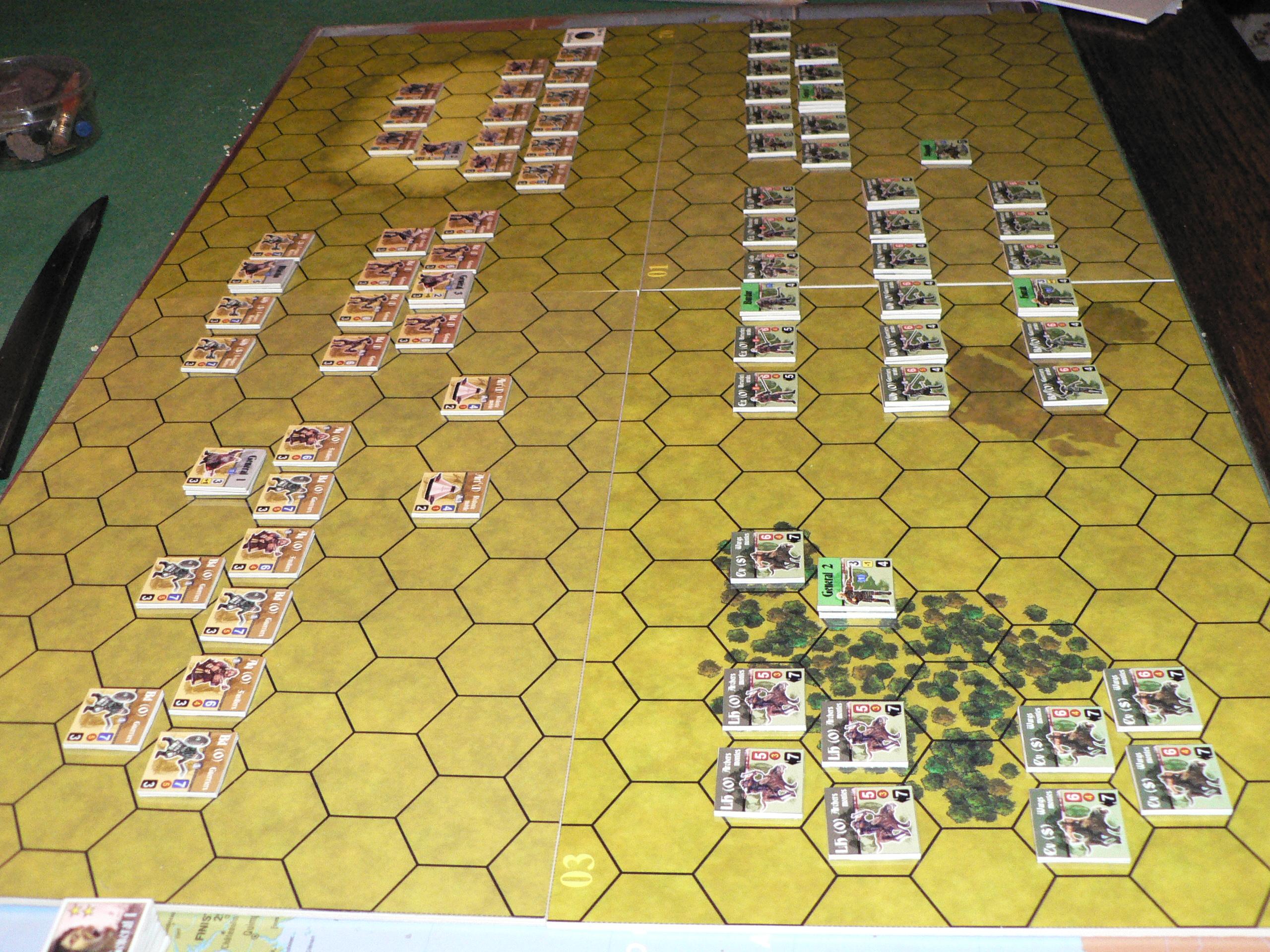 [CR] La bataille de Zirak Cr1