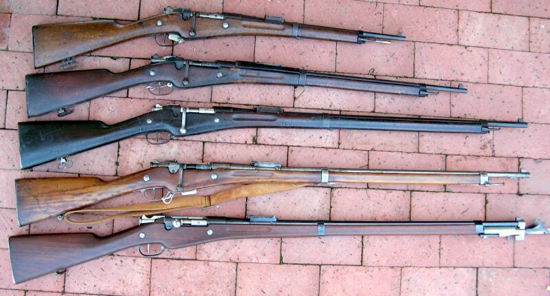 Fusil mle 1907 MD part2 Colo1a18