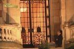 photos du chateau le 2/10/2006 07pc2octobregaelperronbz6