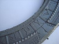 STAR GATE : Kit Stargate Warp Dsc08352.th