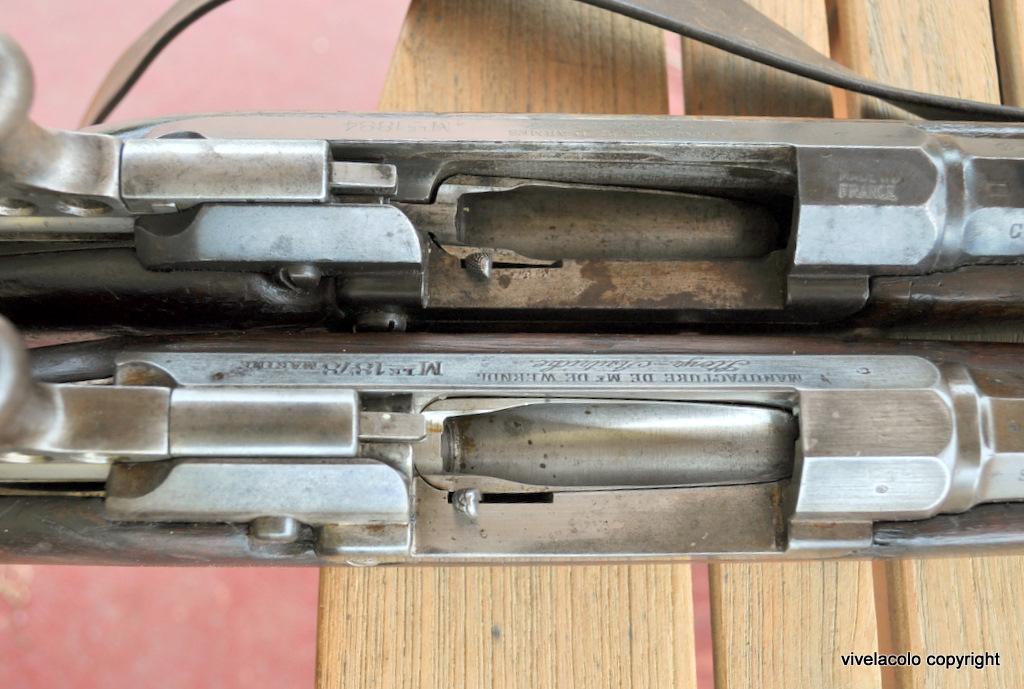 kropatschek Mle 1878 Marine Dsc0655z