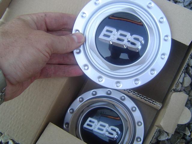 Rénovation BBS RM et montage voiles 1.5x15 [ Par YANGRA ] Dsc00295hu3