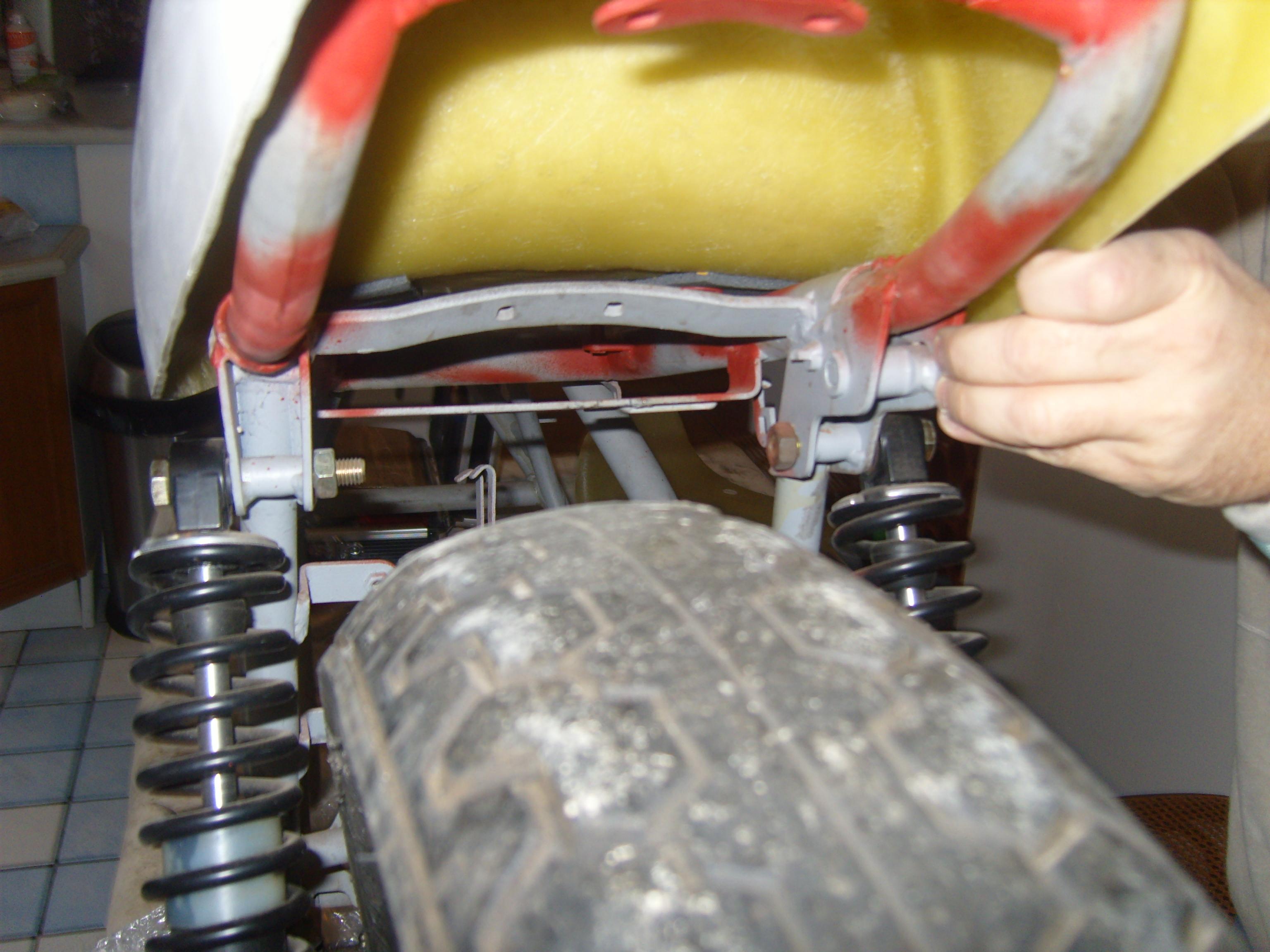 ducati 860 GT - Page 4 Ducati860gt003