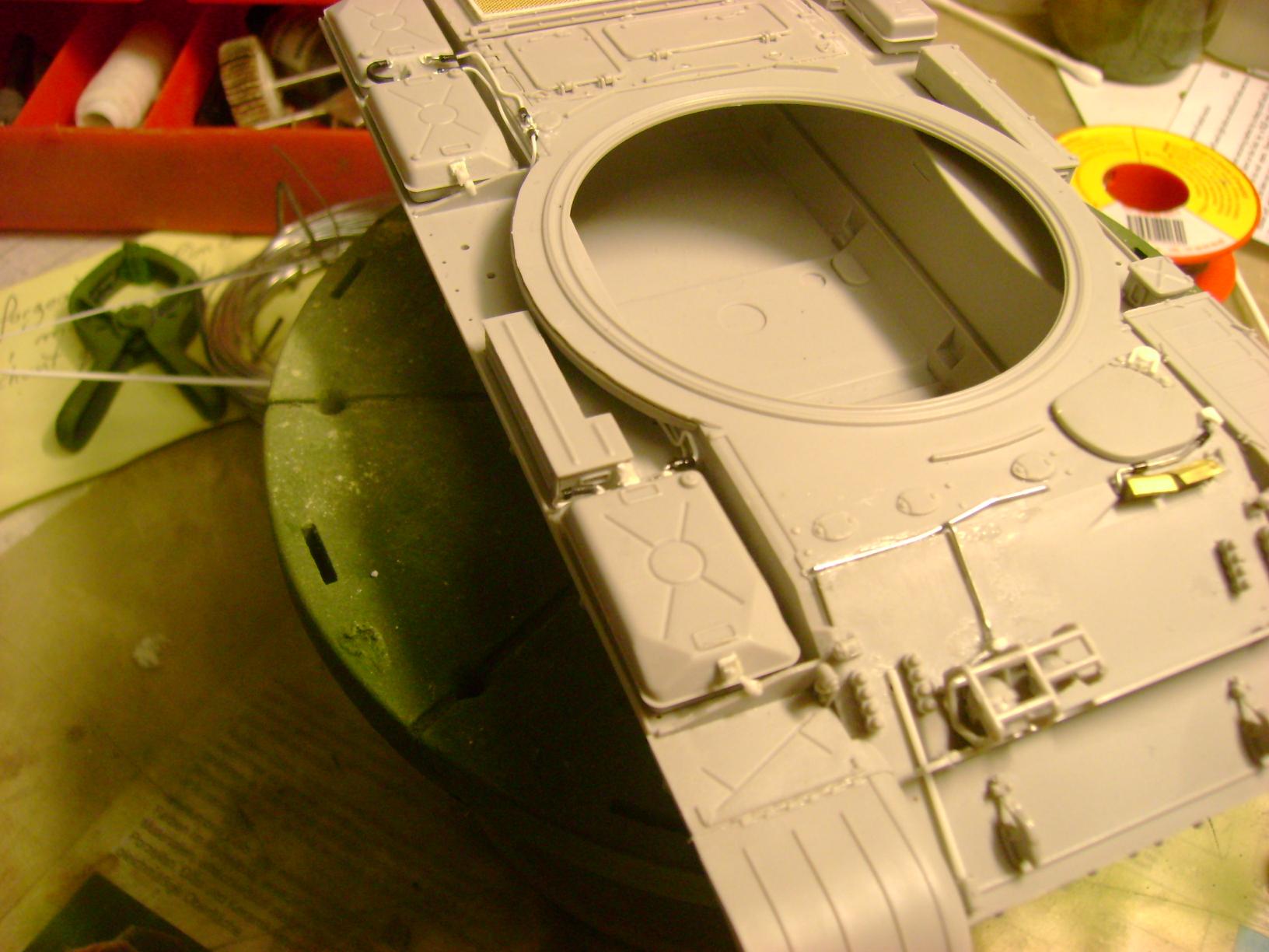 T-62 Trumpeter ...Terminé Up du 11/12... 13354652