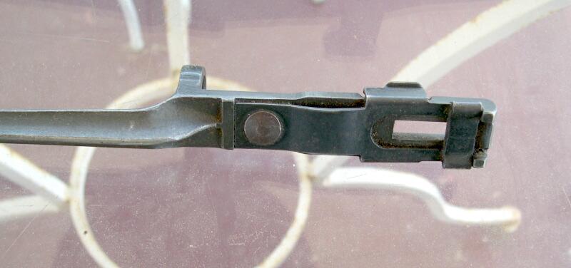 Johnson M1941 Johns1