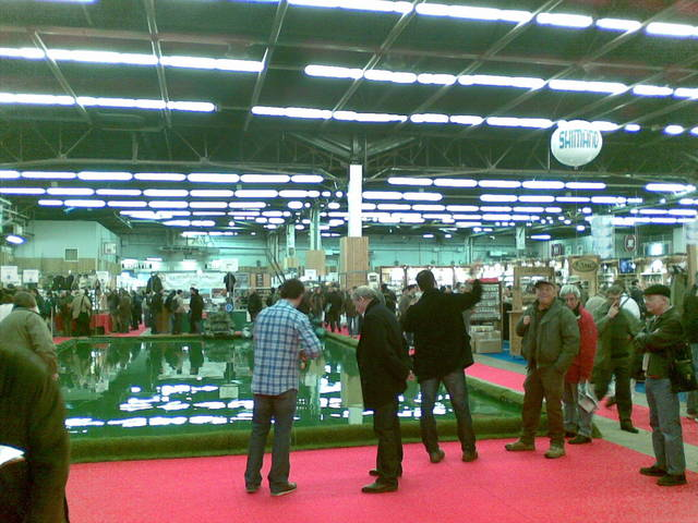 Salon international de la pêche sportive et de loisir 2009 070220090059867046dq7