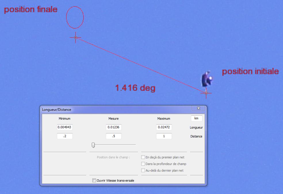 2012: le 15/09 à 13h25 environ - Un phénomène troublant - grasse - Alpes-Maritimes (dép.06) - Page 2 Wuo