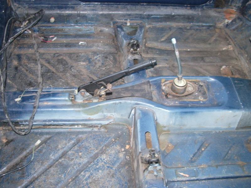 mon caddy quattro Rubiscso018hp2