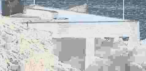 Photographie et vidéo - Artefacts, effets et méprises - Page 6 Test3il