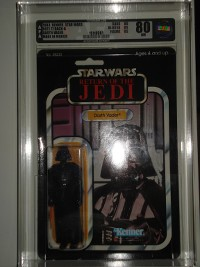 darth vader kenner 1983 back a made in mexico AFA80 001o0.th