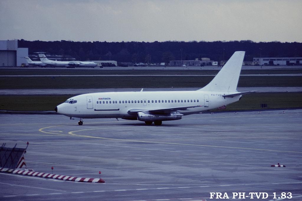 737 in FRA - Page 2 Fraphtvd