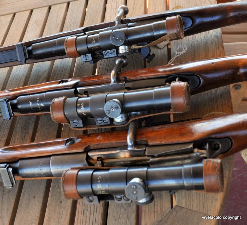 Mosin Nagant PU sniper Dsc0934d